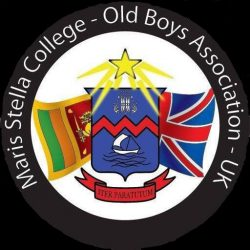 Maris Stella College – OBA UK